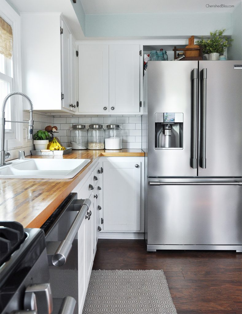 Cost Of A Small Industrial Kitchen