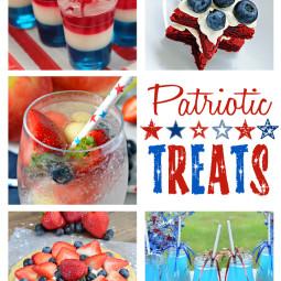MMJ-Link-Party-111-Patriotic-Treats_700px_Collage