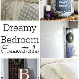 Dreamy-Bedroom-Essentials