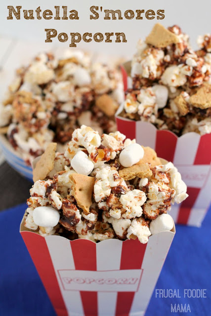 Nutella-Smores-Popcorn-Titled