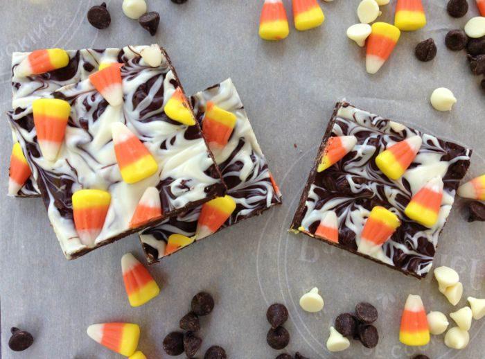 Candy-Corn-Bark-Recipe