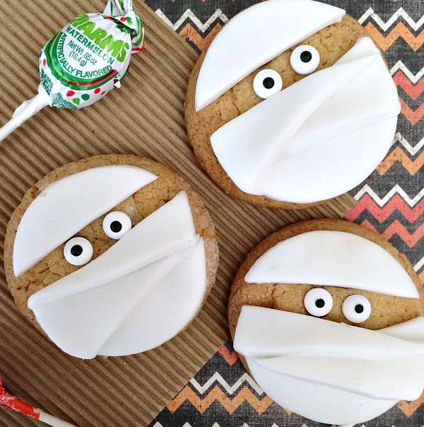 Cute-Halloween-Cookies