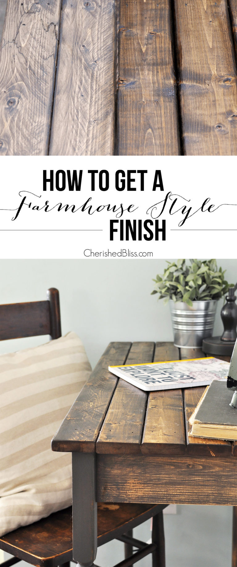 10 Fixer Upper-Inspired Home Decor Projects| Fixer Upper, Fixer Upper DIY, Fixer Upper Decorating Ideas, Farmhouse Decor, Farmhouse Decor Ideas, Joanna Gaines, Joanna Gaines Style