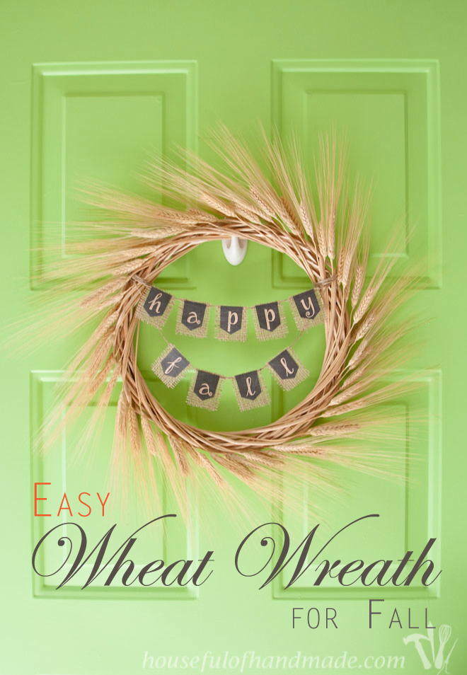 Wheat-Wreath-Pinnable