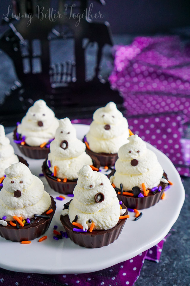 ghost-chocolate-cream-pie-bites-8-of-8