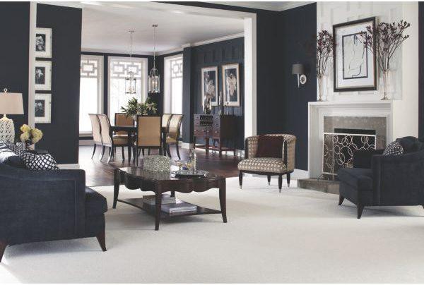 Carpet_BlueLivingroom