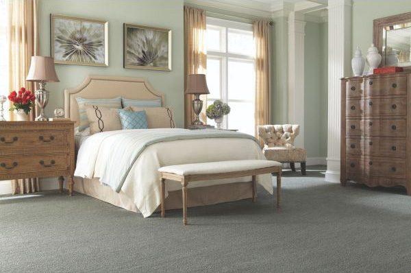 Carpet_GreenBedroom