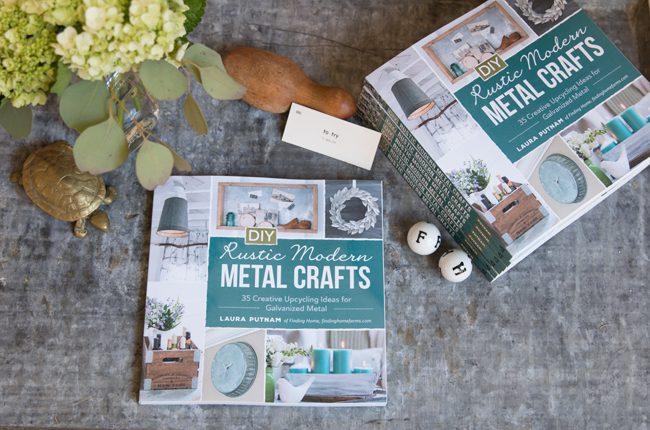 DIY-Rustic-Metal-Crafts