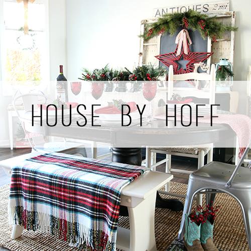 House by Hoff