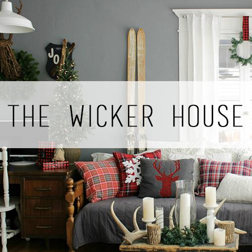 TheWickerHouse