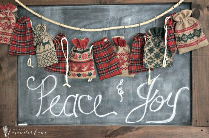 DIY-Advent-Calendar-Burlap-Bags