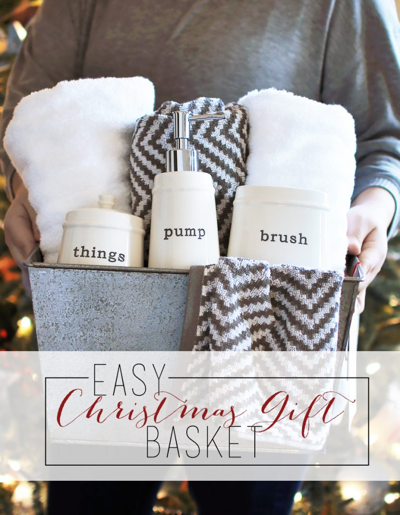 Last Minute Christmas Gift Idea + $100 Giveaway - Cherished Bliss