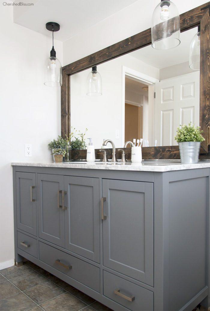 Simple White Favorite Paint Colors Blog