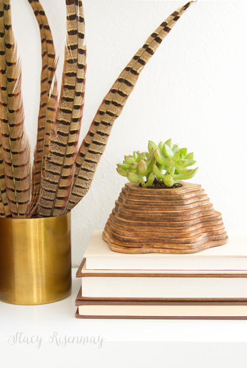 wooden-topography-planter