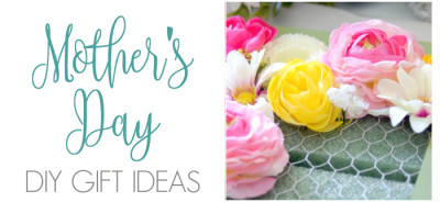 Mothers-Day-DIY-Gift-Ideas