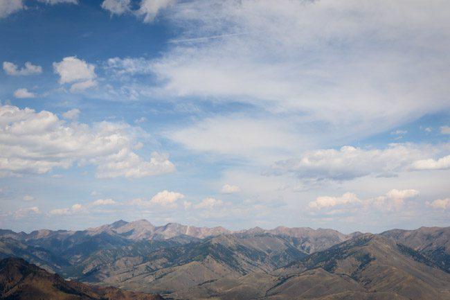 Utah-4-2