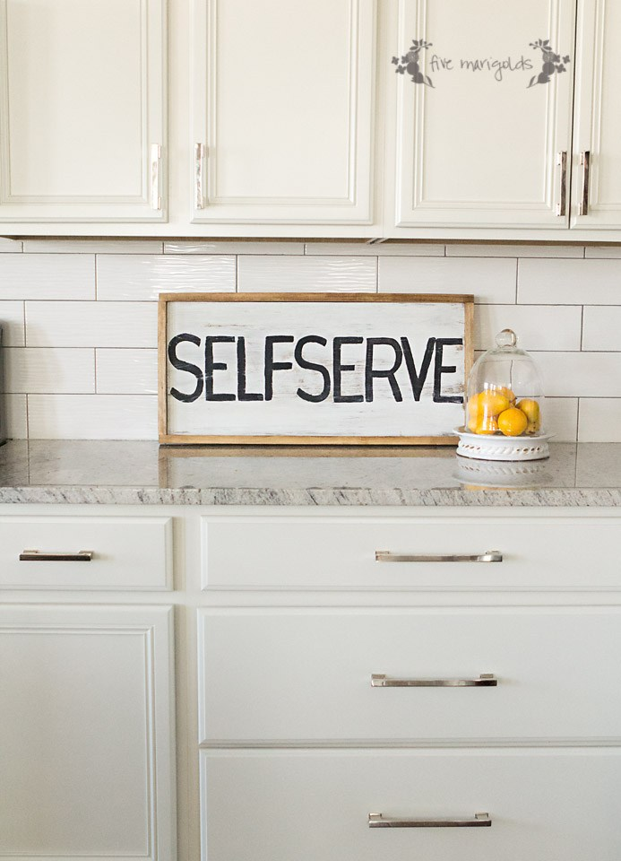 DIY-Self-Serve-Kitchen-Sign-Five-Marigolds-2