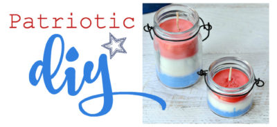 Patriotic-DIY-Decor-Ideas