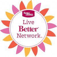Network-Badge-e1418009454236