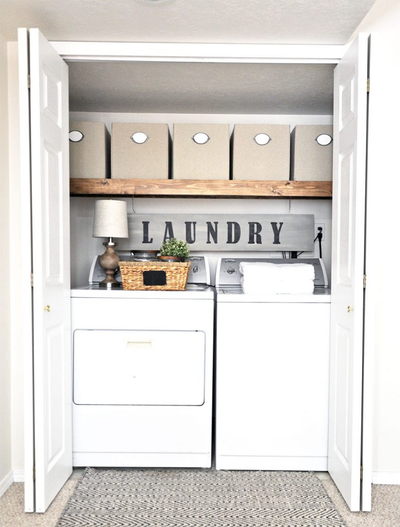 28+ [ laundry room chords ] | interiors furniture design laundry