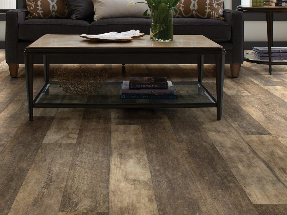 How To Choose The Right Flooring For You Cherished Bliss