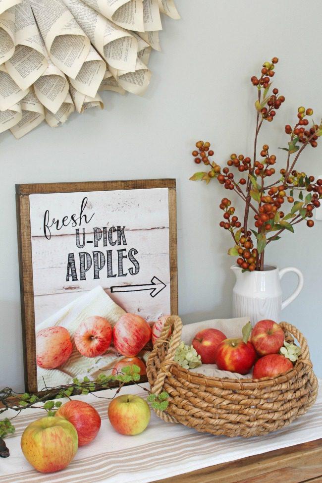 apple-picking-fall-printable-3