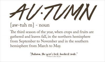 autumn-definition-quote