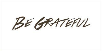be-grateful-copy