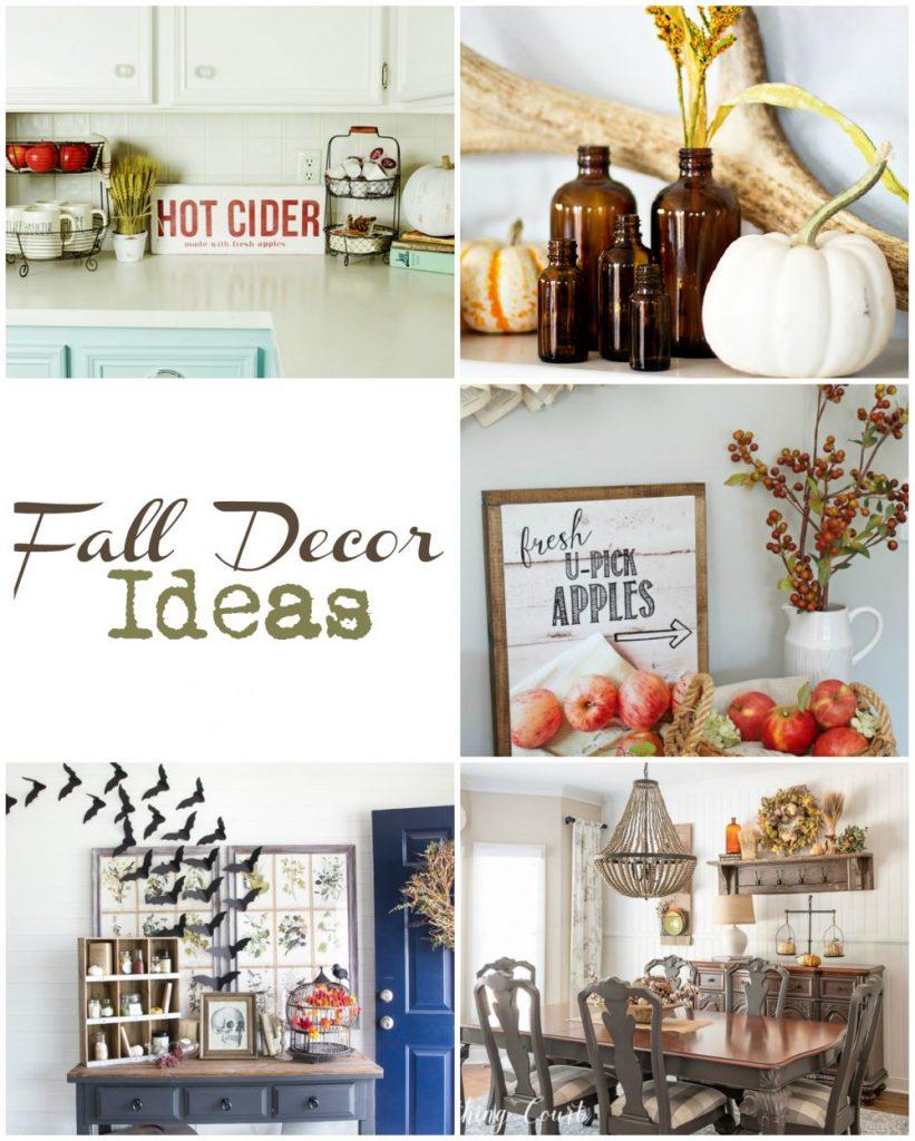 fall-decor-ideas