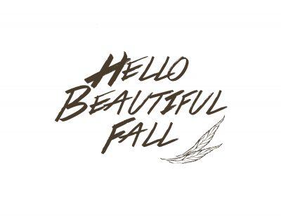 hello-beautiful-fall