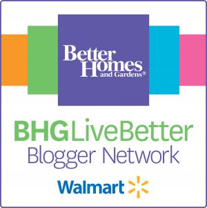 bhg-blogger-badge-logo-2016-r4-final1