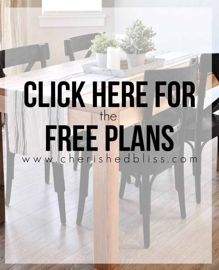 click-here-for-free-plans