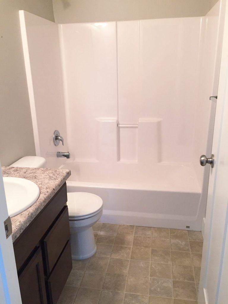 hall-bath-2