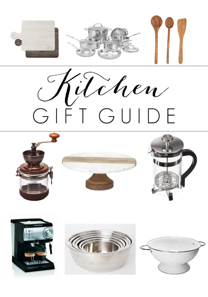 Kitchen Gift Kitchen Gift Ideas Sunday Shopping Guide Cherished Bliss