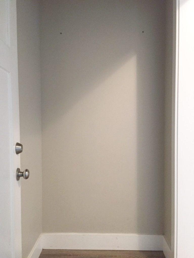 mini-mud-room-nook