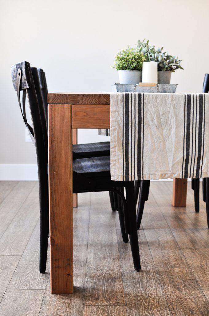 modern-farmhouse-dining-room-table-1
