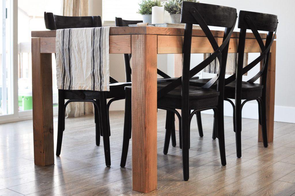 modern-farmhouse-dining-room-table-8