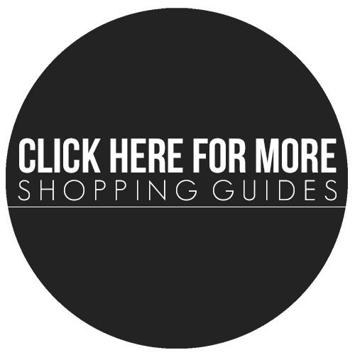 shopping-guides