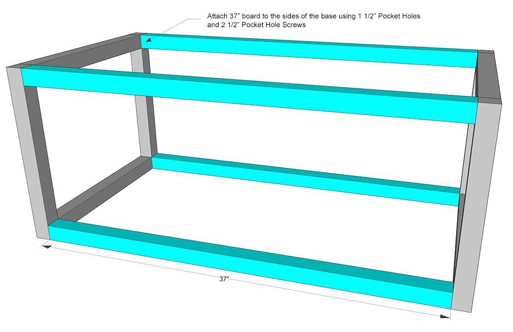 step-2-attach-side-rails