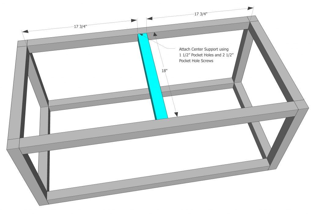 step-3-attach-center-support