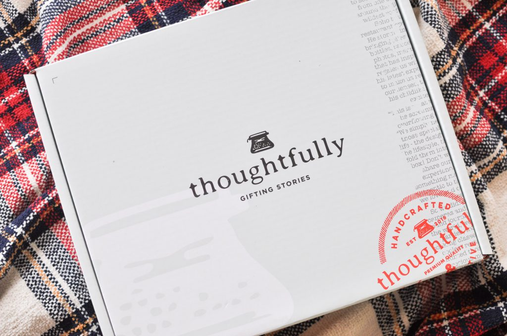 Thoughtfully Gifting Stories for that special someone in your life!