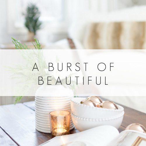 a-burst-of-beautiful-christmas-living-room-1
