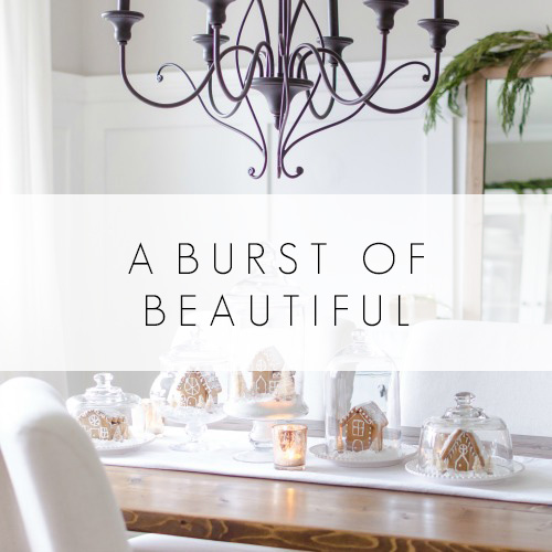 a-burst-of-beautiful-inviting-holiday-dining-room-8492-1
