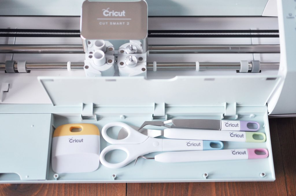 Cricut Explore Air™ 2