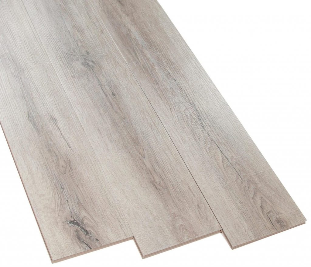 Budget Friendly Flooring Floor And Decor Store Tour