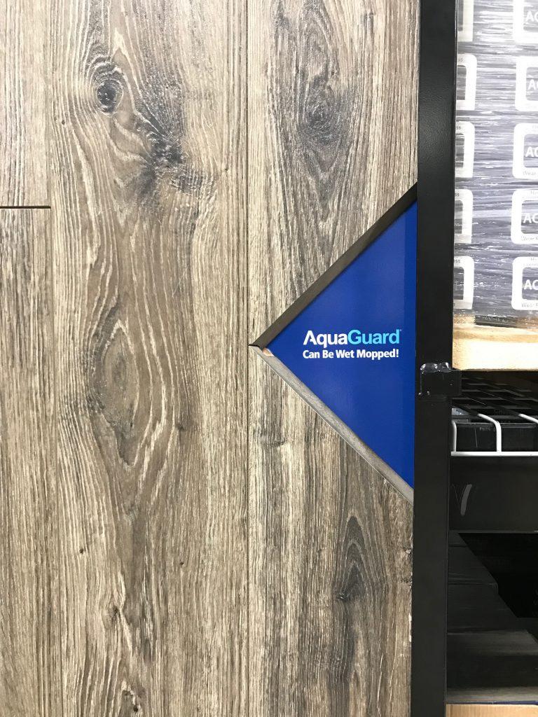 Budget Friendly flooring options   Floor & Decor Store Tour