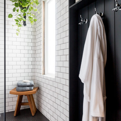 Budget-friendly Bathroom Refresh Ideas for your Home