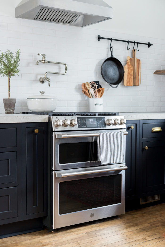 Tips For A Diy Kitchen Remodel Cherished Bliss
