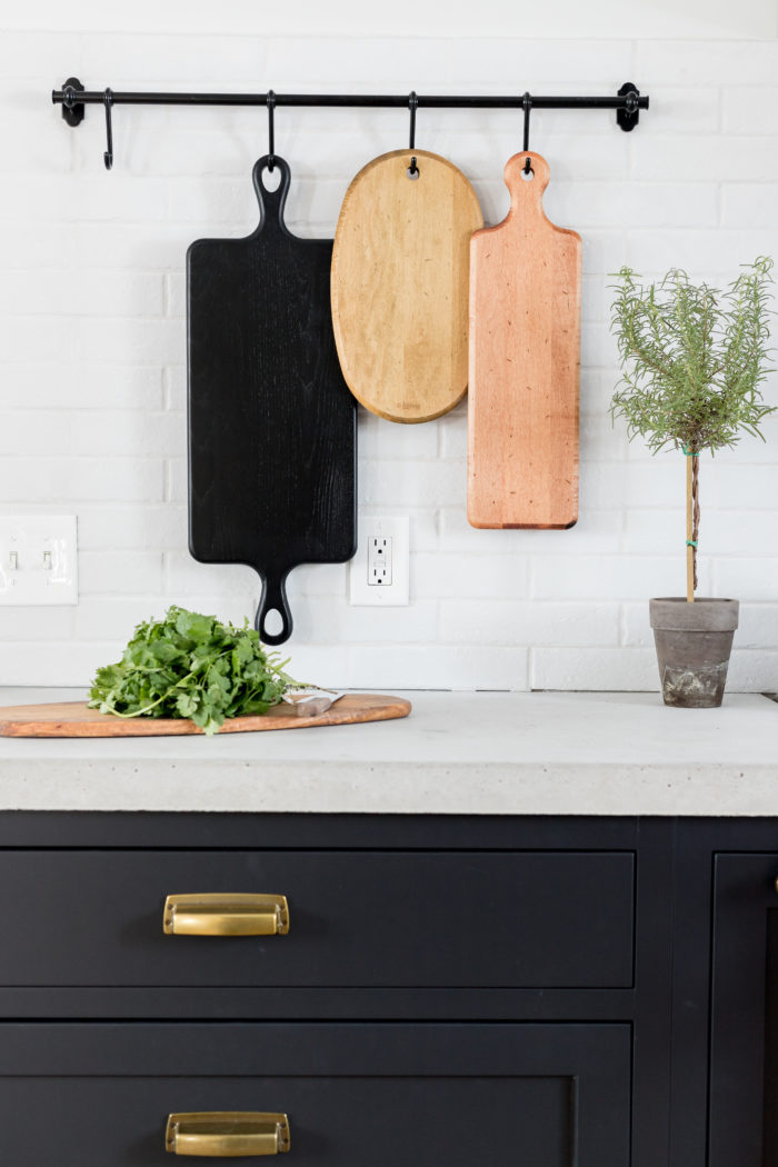 Learning how to Install Kitchen Cabinets Yourself can save you tons on a kitchen renovation and allow you to have the kitchen of your dreams!