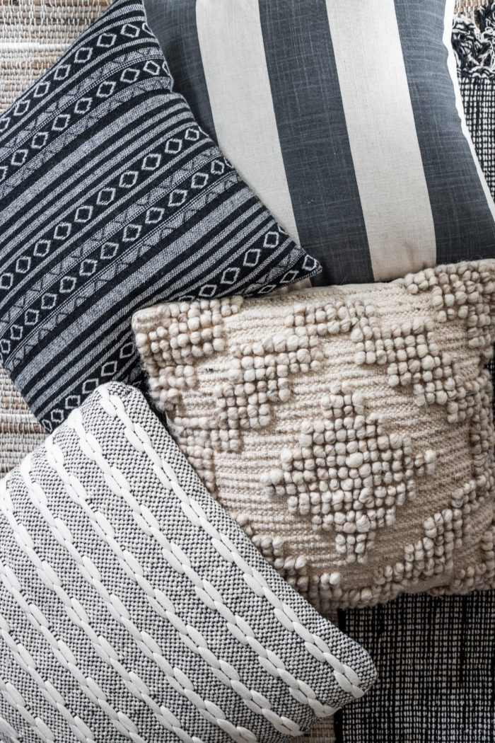 5 Tips For A Cozy Fall Home Using Textiles Cherished Bliss
